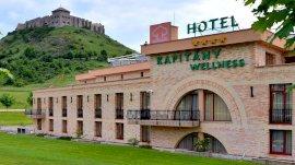 Hotel Kapitány Wellness  - Őszi akció - őszi akció