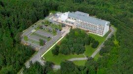 Lifestyle Hotel Mátra  - adventi hétvége ajánlat