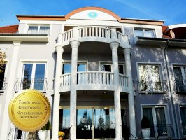 Duna Relax Hotel  - Őszi akció - őszi akció