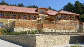 Szalajka Liget Hotel és Apartmanházak  - őszi pihenés csomag