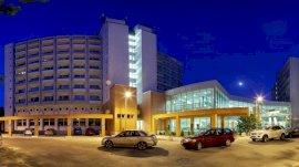 Hunguest Hotel Erkel  - őszi pihenés ajánlat