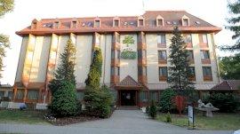 Park Hotel Gyula  - Őszi akció - őszi akció