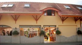 Fodor Hotel Gyula  - őszi pihenés ajánlat