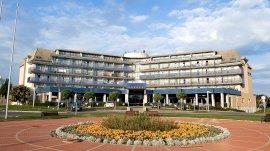 Park Inn by Radisson Sárvár Resort & Spa  - Téli akció - téli akció