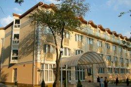 Hungarospa Thermal Hotel  - szilveszter 2020 ajánlatok ajánlat