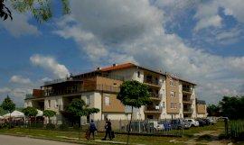 Solaris Apartman & Resort  - téli pihenés ajánlat
