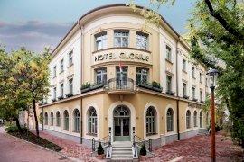 Grand Hotel Glorius  - téli pihenés csomag