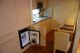 Standard Balatonra néző apartman
