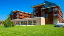 Aquarell Hotel  - Őszi akció - őszi akció