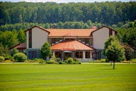 Forest Hills Hotel & Golf  - őszi pihenés csomag