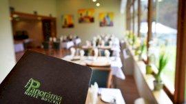 Panoráma Hotel Noszvaj  - Kedvezményes akció
