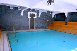 Tündérkert Hotel Noszvaj  - téli pihenés ajánlat