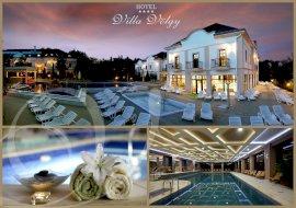 Hotel Villa Völgy  - karácsony ajánlat