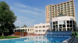 Hotel Barátság Hajdúszoboszló  - őszi pihenés ajánlat
