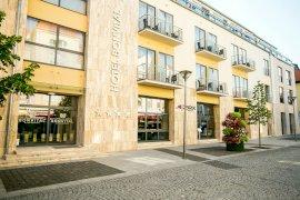 Bonvital Wellness & Gastro Hotel Hévíz  - kedvező ajánlat