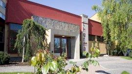 Hotel Therma Naturmed&Conference Hotel  - adventi hétvége ajánlat