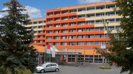 Hunguest Hotel Freya  - kedvező ajánlat
