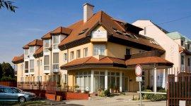 AQUA Hotel Termál & Family Resort  - őszi pihenés csomag
