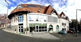 Bástya Wellness Hotel Miskolc-Tapolca  - őszi pihenés ajánlat