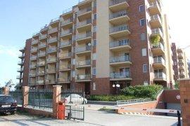 Galérius Apartman szálláshelyek Siófokon