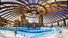 Aquaworld Resort Budapest  - Kedvezményes akció