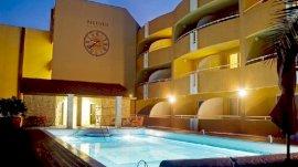 Belenus Thermalhotel  - Őszi akció - őszi akció