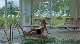 Szépia Bio & Art Hotel  - Őszi akció - őszi akció