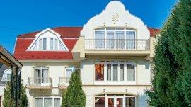 Hotel Aqua Blue  - őszi pihenés ajánlat