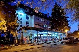 Aqua Hotel Gyula  - szilveszter 2020 ajánlatok csomag