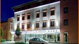 Corso Boutique Hotel  - őszi pihenés ajánlat