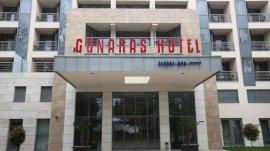 Gunaras Resort SPA Hotel  - Téli akció - téli akció
