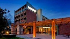 Thermal Hotel Harkány  - kedvező ajánlat