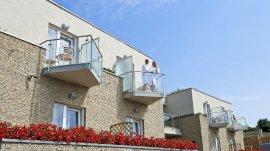 Zenit Hotel Balaton  - Családoknak akció - családi akció