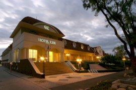 Hotel Kiss  - Téli akció - téli akció