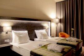 ETO Park Hotel Business & Stadium  - Őszi akció - őszi akció