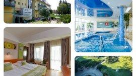 Hotel Panoráma  - szilveszter 2020 ajánlatok csomag