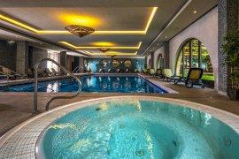 Hotel Stáció ****superior Wellness és Konferencia  - Őszi akció -...
