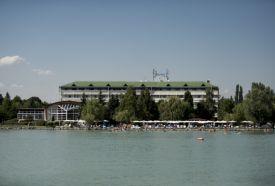 Hotel Marina Port  - téli pihenés csomag