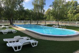 Mátyás Király Gyógy- és Wellness Hotel szálláshelyek Hajdúszoboszlón